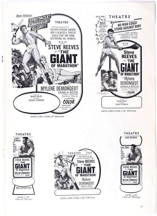 Giant-of-marathon-11