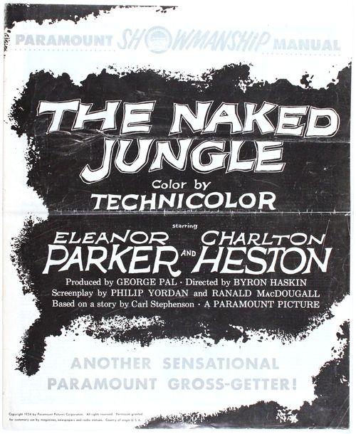 Naked-jungle-pressbook-1