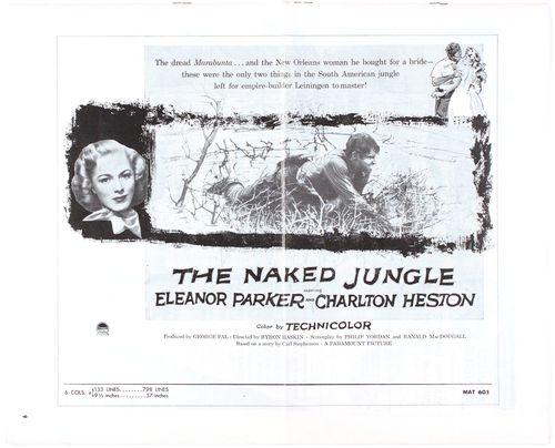 Naked-jungle-pressbook-9