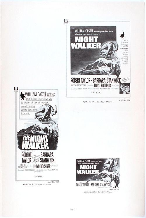 Night-walker-9