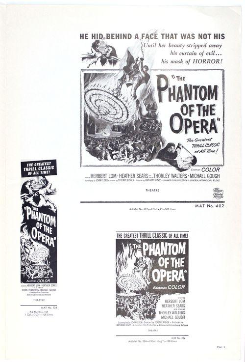 Phantom-pressbook-05