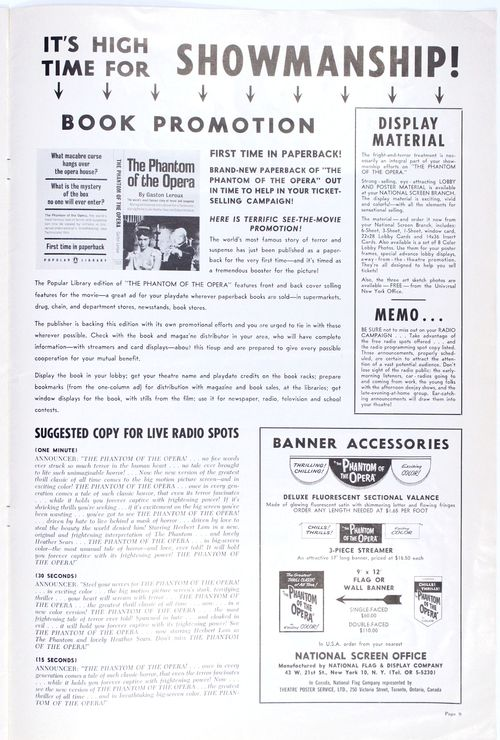 Phantom-pressbook-09