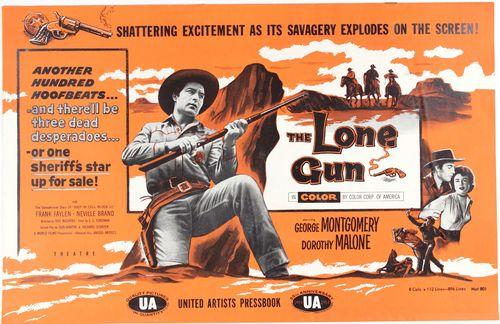 The-lone-gun-pressbook-01