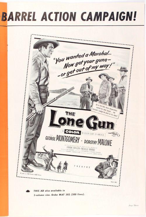 The-lone-gun-pressbook-03