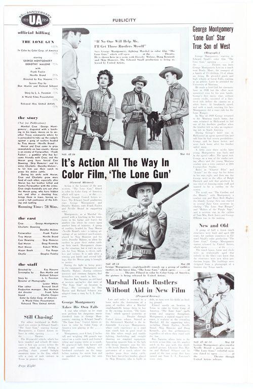 The-lone-gun-pressbook-08