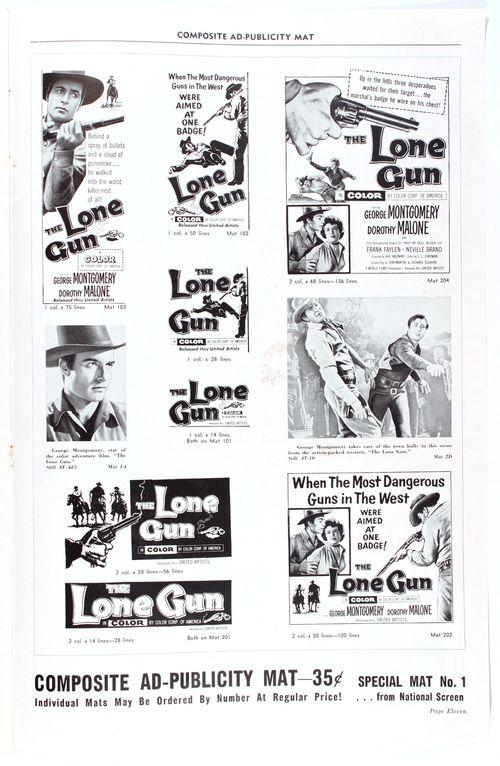 The-lone-gun-pressbook-11