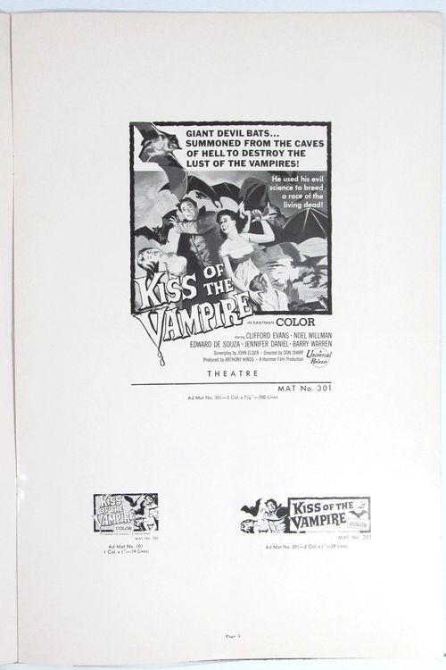 Kiss-of-the-Vampire-5