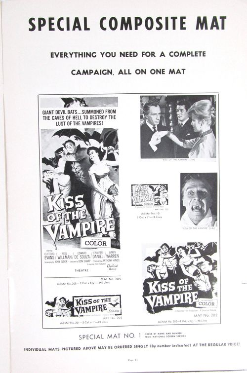 Kiss-of-the-Vampire-11