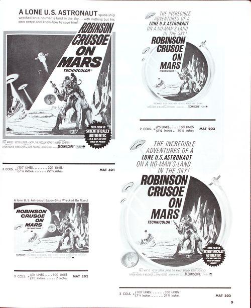 Robinson-crusoe-mars-9
