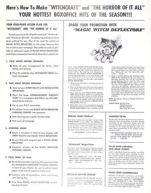Witchcraft-pressbook-2