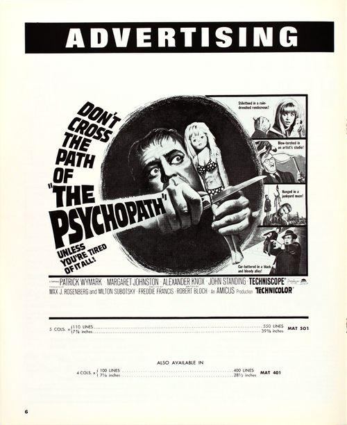 Psychopath-pressbook-6