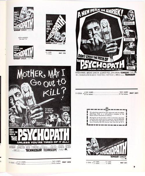 Psychopath-pressbook-9