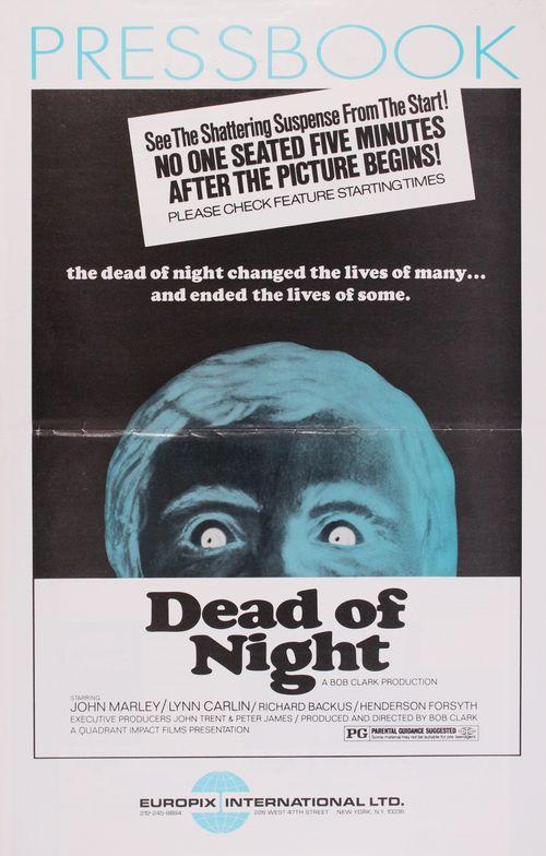 Dead-of-night-1