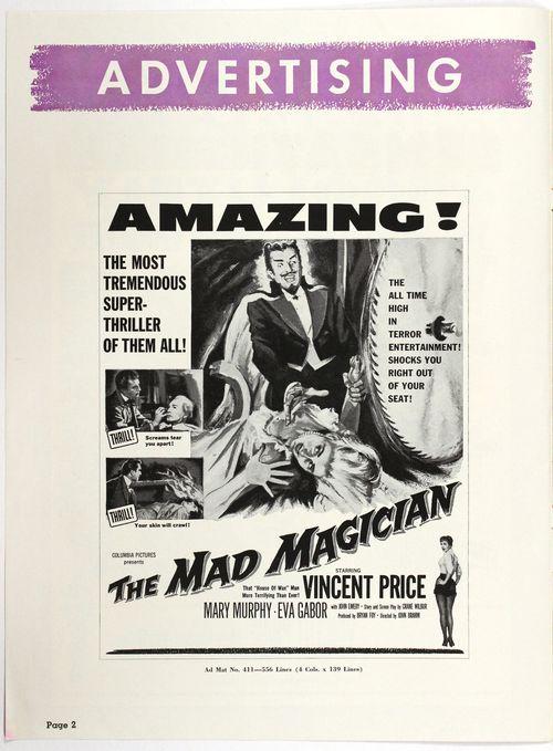 Mad-magician-pressbook-2
