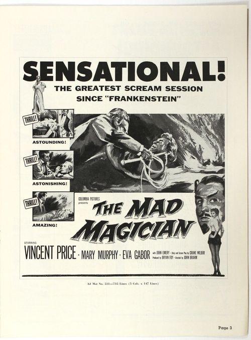 Mad-magician-pressbook-3