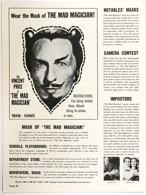 Mad-magician-pressbook-10