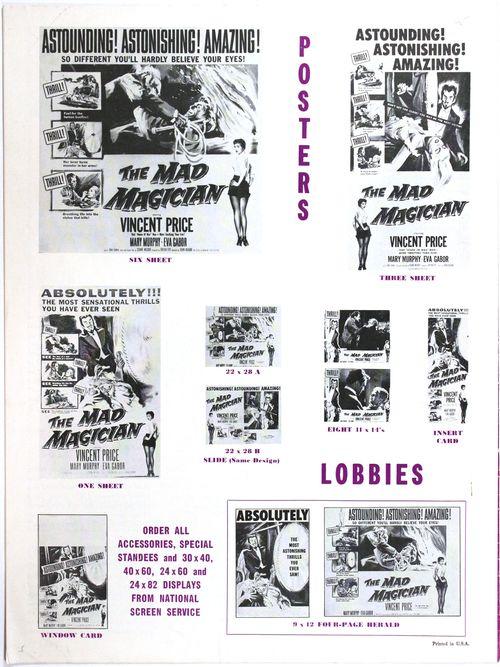 Mad-magician-pressbook-bc