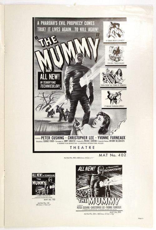 The-mummy-pressbook-5