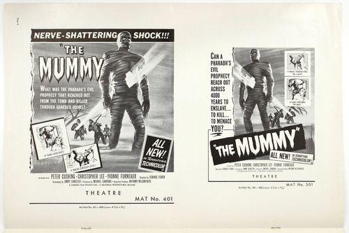 The-mummy-pressbook-6