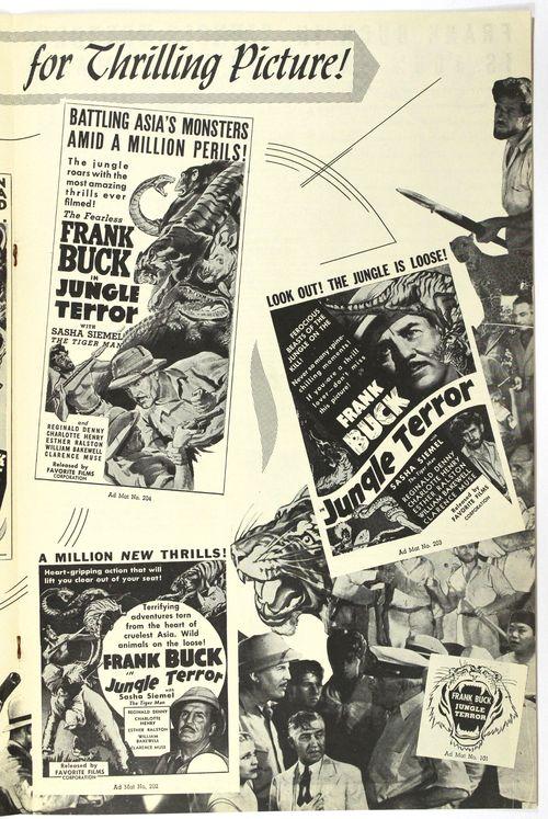 Jungle-terror-pressbook-5