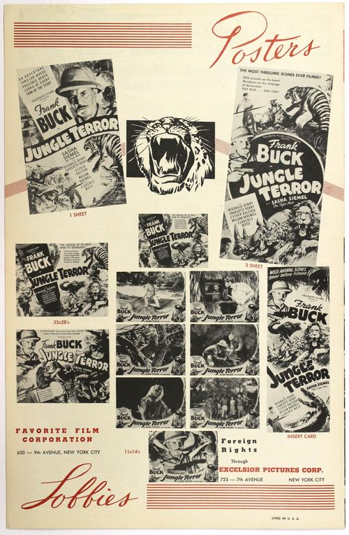 Jungle-terror-pressbook-bc