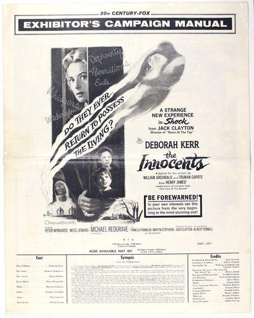 Innocents-pressbook-1