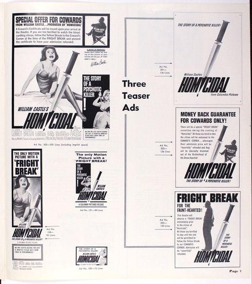 Homicidal-pressbook-7