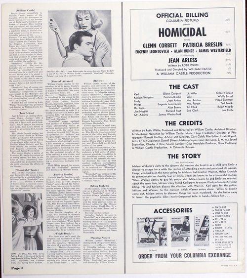 Homicidal-pressbook-8