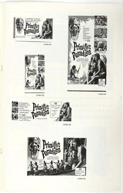 Primitive-paradise-pressbook-c