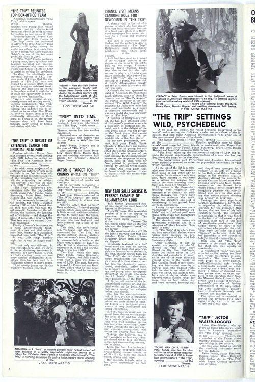 The-trip-pressbook-4