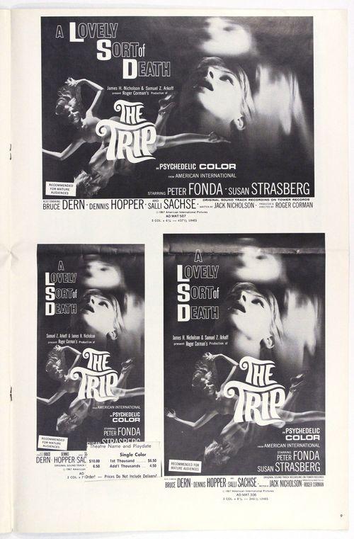 The-trip-pressbook-9