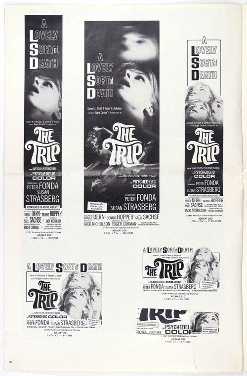 The-trip-pressbook-10