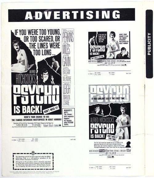 Psycho-pressbook-5