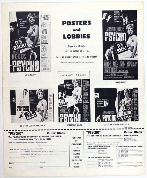 Psycho-pressbook-6