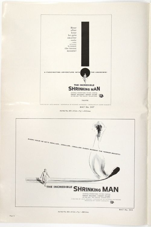 Shrinking-man-6