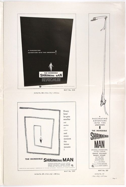 Shrinking-man-7