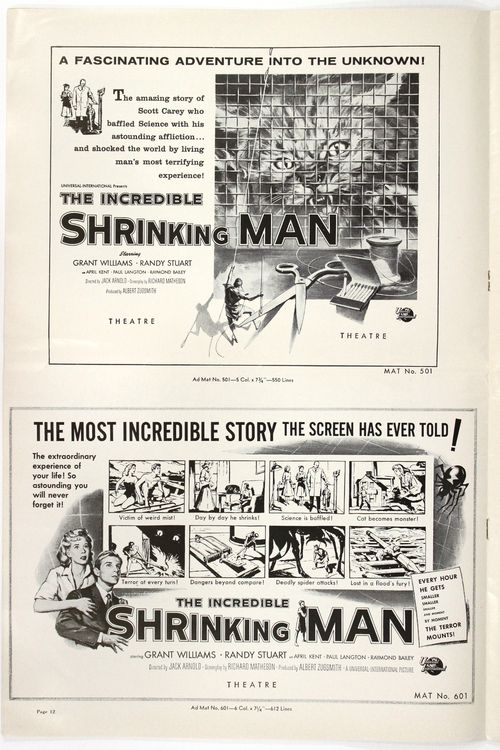 Shrinking-man-12