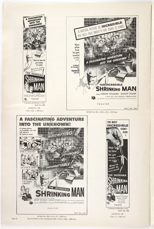 Shrinking-man-16