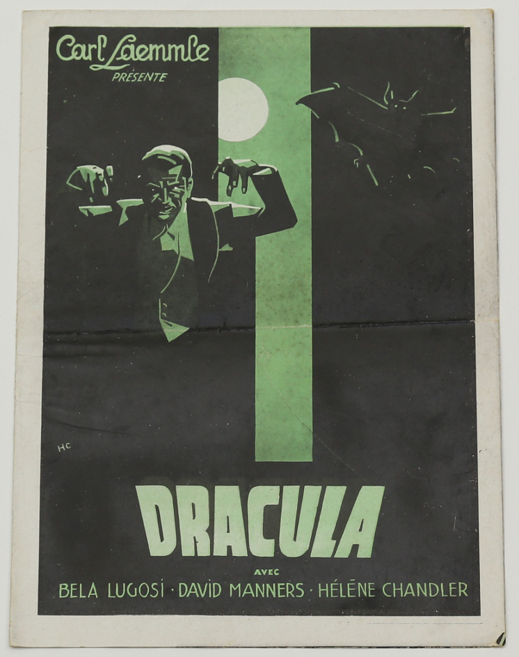Dracula-french-pressbook
