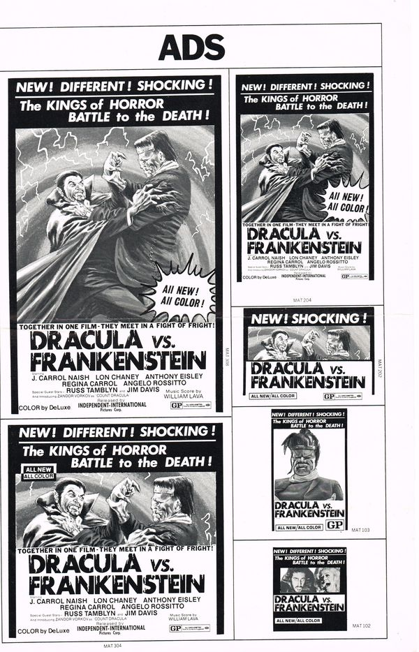 frankenstein movie vs book In the two centuries since that fateful summer, frankenstein's monster is now so ingrained in the cultural consciousness it's difficult to appreciate how shocking a prospect this walking contradiction must have been to earlier generations indeed , the book was met with scorn upon its publication in 1818 – its.