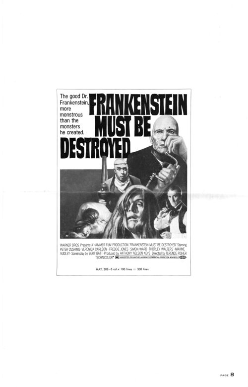 Frankenstein-must-be-destroyed-pressbook-8