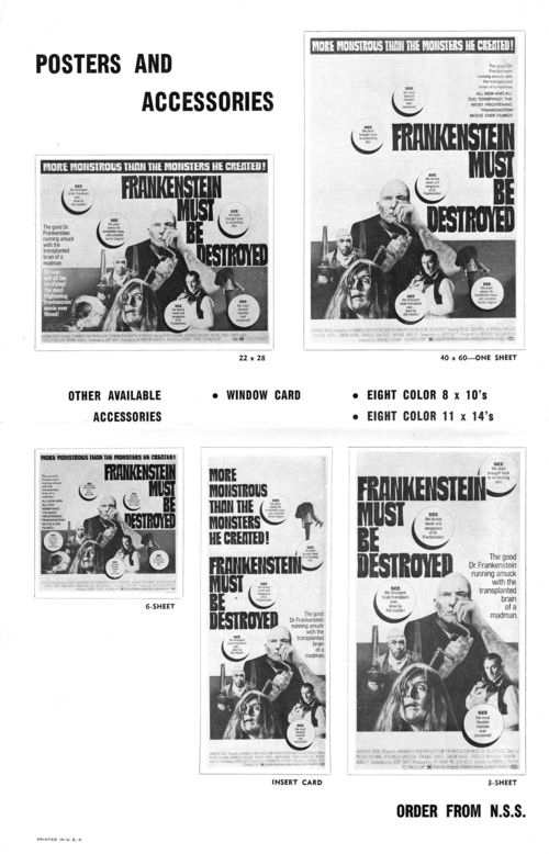 Frankenstein-must-be-destroyed-pressbook-bc