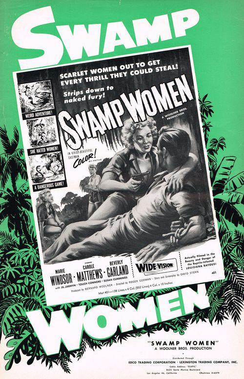 Swamp-women-pressbook-1