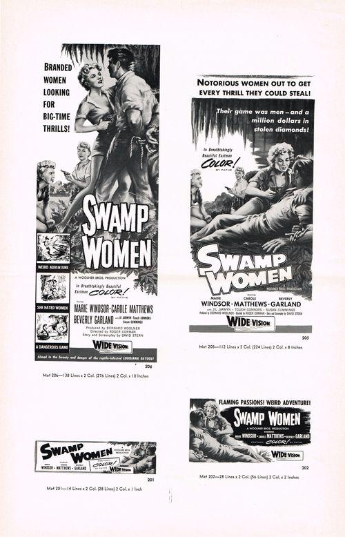 Swamp-women-pressbook-5