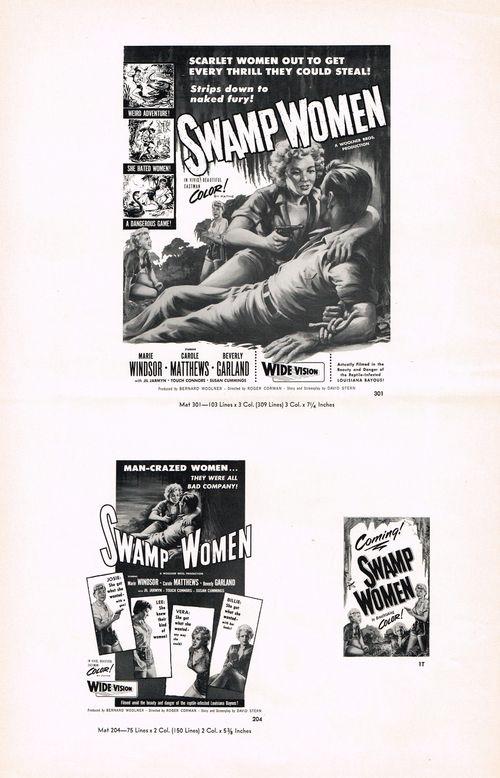Swamp-women-pressbook-7