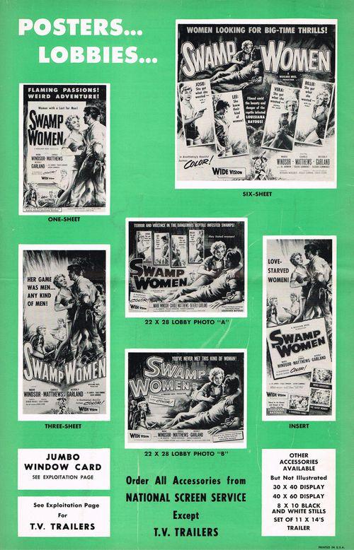 Swamp-women-pressbook-bc