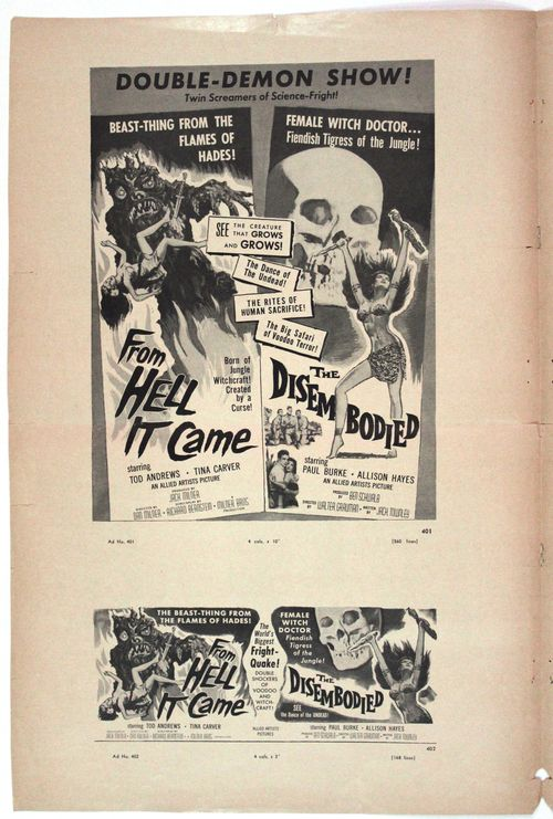 From-hell-it-came-pressbook-5