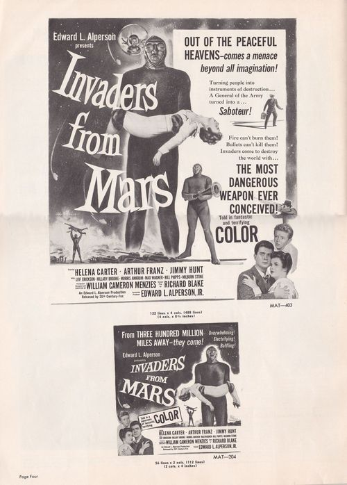Invaders-from-mars-pressbook-4