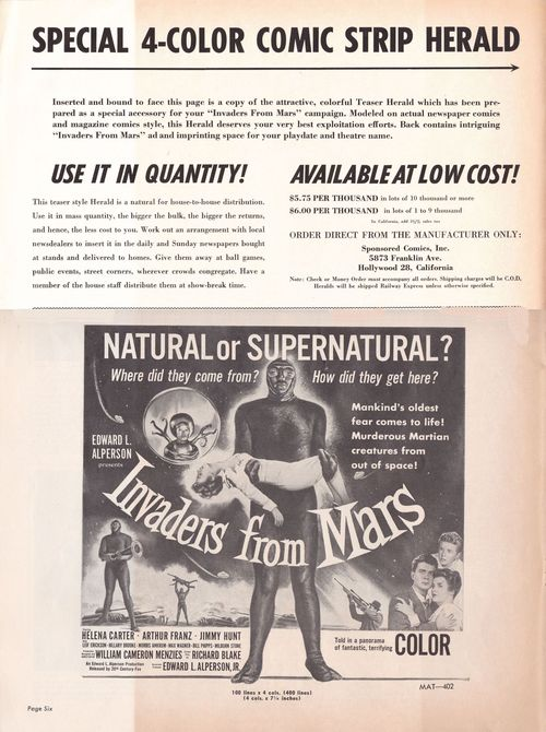 Invaders-from-mars-pressbook-6