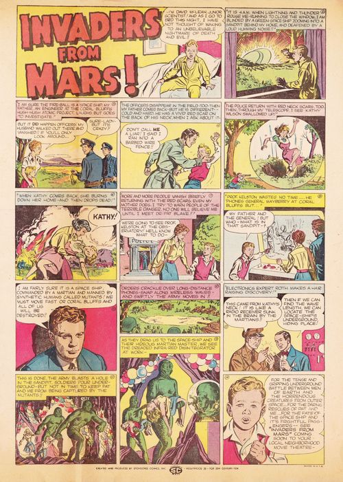 Invaders-from-mars-pressbook-13